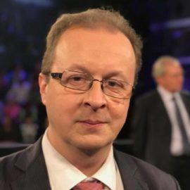 Дмитриј Бабич