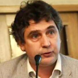 Јарослав Вишњаков