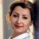 Ксениjа Голуб-Секуловић