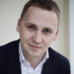 Кирил Ховрин